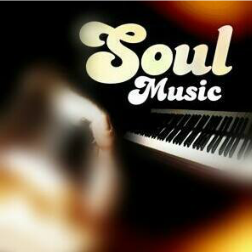soul music american artists records network gospel unsigned independent unknown